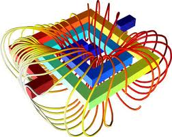 Tunable Spiral Inductors - Seminar Topics  info